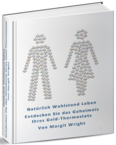 Cover_Geld_Thermostat