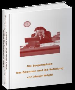 Cover_Sorgenspirale