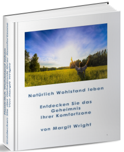 cover_wohlstand