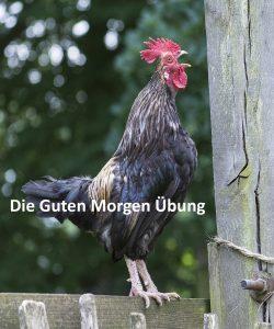 guten_morgen-new (2)