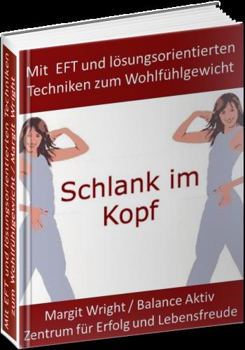Cover-Schlank-im-Kopf-3d